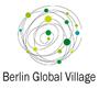 Berlin Global Village e.V.