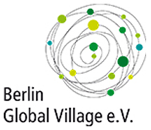 Berlin Global Village
