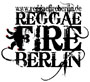 Reggae Fire Berlin